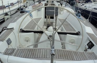 Grand Soleil 40, Sailing Yacht Grand Soleil 40 for sale by Bach Yachting