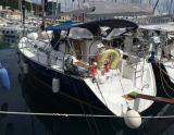 Beneteau Oceanis 373, Voilier Beneteau Oceanis 373 à vendre par Bach Yachting