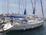 Bavaria 44, Barca a vela Bavaria 44 in vendita da Bach Yachting