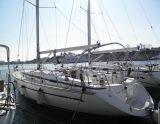 Bavaria 44, Voilier Bavaria 44 à vendre par Bach Yachting