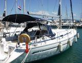 Bavaria 40, Voilier Bavaria 40 à vendre par Bach Yachting