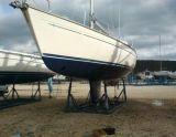 Bavaria 47, Voilier Bavaria 47 à vendre par Bach Yachting