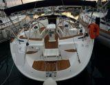 Bavaria 49, Voilier Bavaria 49 à vendre par Bach Yachting
