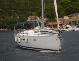 Beneteau OCEANIS 393 Clipper, Sejl Yacht Beneteau OCEANIS 393 Clipper til salg af  Bach Yachting