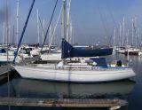 Grand Soleil 39, Voilier Grand Soleil 39 à vendre par Bach Yachting