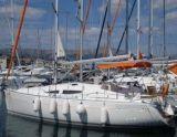 Elan 344 Impression, Voilier Elan 344 Impression à vendre par Bach Yachting