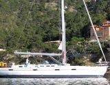 Beneteau 57, Voilier Beneteau 57 à vendre par Bach Yachting