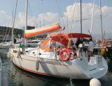 Beneteau Cyclades 50.5, Voilier Beneteau Cyclades 50.5 à vendre par Bach Yachting