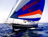 Bruce Roberts 65, Barca a vela Bruce Roberts 65 in vendita da Bach Yachting