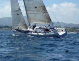 Salona 42 Race, Voilier Salona 42 Race à vendre par Bach Yachting