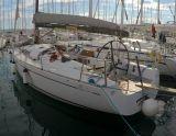 Comar Comet 45 Sport, Barca a vela Comar Comet 45 Sport in vendita da Bach Yachting