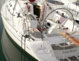 Elan 37, Barca a vela Elan 37 in vendita da Bach Yachting