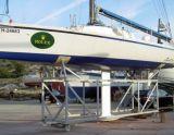Nautic 12 Fast Wave 40, Voilier Nautic 12 Fast Wave 40 à vendre par Bach Yachting