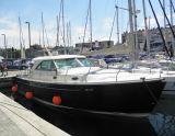 Sas Vektor Adriana 44, Bateau à moteur Sas Vektor Adriana 44 à vendre par Bach Yachting