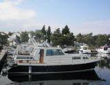 Custom Made Motor Yacht, Bateau à moteur Custom Made Motor Yacht à vendre par Bach Yachting