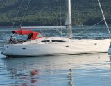Elan 434 Impression, Парусная яхта Elan 434 Impression для продажи Bach Yachting