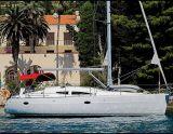 Elan 384 Impression, Парусная яхта Elan 384 Impression для продажи Bach Yachting