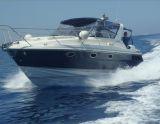 Fairline Targa 33, Моторная яхта Fairline Targa 33 для продажи Bach Yachting