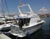 Edership 37, Bateau à moteur Edership 37 à vendre par Bach Yachting