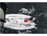 X-Yachts X35, Voilier X-Yachts X35 à vendre par Bach Yachting