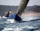 Beneteau First 36.7, Voilier Beneteau First 36.7 à vendre par Bach Yachting
