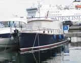 Rapsody 40 Offshore, Bateau à moteur Rapsody 40 Offshore à vendre par Bach Yachting