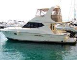 Silverton 36 Convertible, Motor Yacht Silverton 36 Convertible til salg af  Bach Yachting