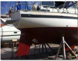 Jutahela Ketch 32, Motorsejler  Jutahela Ketch 32 til salg af  Bach Yachting