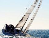 Melges 32, Barca a vela Melges 32 in vendita da Bach Yachting