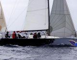 Racer 33, Segelyacht Racer 33 Zu verkaufen durch Bach Yachting