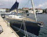 X-Yachts 43, Voilier X-Yachts 43 à vendre par Bach Yachting