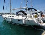 Jeanneau Sun Odyssey 49i, Voilier Jeanneau Sun Odyssey 49i à vendre par Bach Yachting
