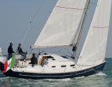 Italia Yachts 1098, Voilier Italia Yachts 1098 à vendre par Bach Yachting