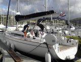 Salona 44 (Sails 2018), Segelyacht Salona 44 (Sails 2018) Zu verkaufen durch Bach Yachting