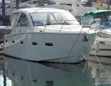 Sealine SC35, Bateau à moteur Sealine SC35 à vendre par Bach Yachting