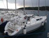 Jeanneau Sun Odyssey 36i, Barca a vela Jeanneau Sun Odyssey 36i in vendita da Bach Yachting