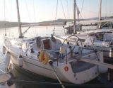 Elan 410 Performance, Voilier Elan 410 Performance à vendre par Bach Yachting