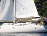 Elan 434 Impression, Sejl Yacht Elan 434 Impression til salg af  Bach Yachting
