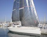 Salona 42 Ibc, Voilier Salona 42 Ibc à vendre par Bach Yachting