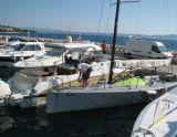 Lutra V1 30, Barca a vela Lutra V1 30 in vendita da Bach Yachting