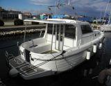 Adria 1002, Motor Yacht Adria 1002 til salg af  Bach Yachting
