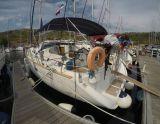 Beneteau Oceanis 473, Segelyacht Beneteau Oceanis 473 Zu verkaufen durch Bach Yachting