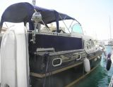 Linssen Grand Sturdy 40.9 AC, Motor Yacht Linssen Grand Sturdy 40.9 AC til salg af  Bach Yachting