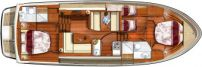 Linssen Grand Sturdy 40.9 AC Photo 36