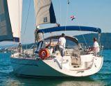 Bavaria 49, Sejl Yacht Bavaria 49 til salg af  Bach Yachting