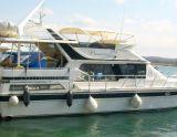 President 52, Motoryacht President 52 in vendita da Bach Yachting