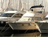 Nimbus 380 Carisma, Моторная яхта Nimbus 380 Carisma для продажи Bach Yachting