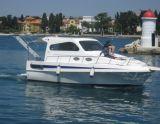 Ferretti Yachts, Bateau à moteur Ferretti Yachts à vendre par Bach Yachting