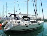 Jeanneau Sun Odyssey 45 DS, Парусная яхта Jeanneau Sun Odyssey 45 DS для продажи Bach Yachting
