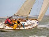Vertens 8 KR, Segelyacht Vertens 8 KR Zu verkaufen durch Bach Yachting
